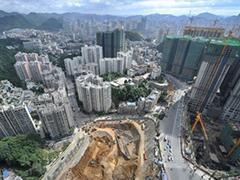 ca88亚洲城手机电脑版在民用ca88亚洲城网页版登录上应用价值