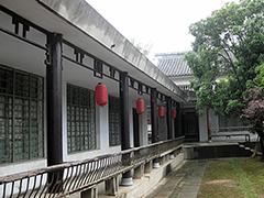 ca88亚洲城网页版登录节能保温材料的发展