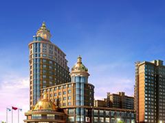 提高混凝土结构耐久性的主要技术措施