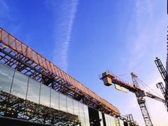 建设工程安全生产事故频繁发生的原因