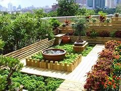 影响ca88亚洲城网页版登录工程质量管理的因素