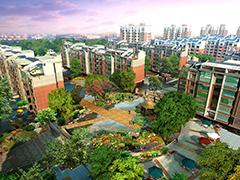 ca88亚洲城网页版登录混凝土浇筑施工工艺的技术要点