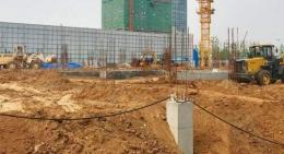 ca88亚洲城网页版登录工程中回填土工程
