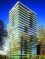 绿色ca88亚洲城网页版登录是ca88亚洲城网页版登录业的发展趋势