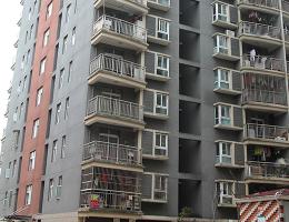 外墙防水工程的质量验收?