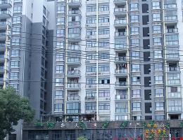 市政工程中路床的设计标准
