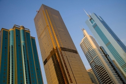 建筑工程项目风险的特点有哪些