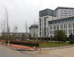 吴江中医院