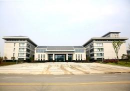 黄冈中医院